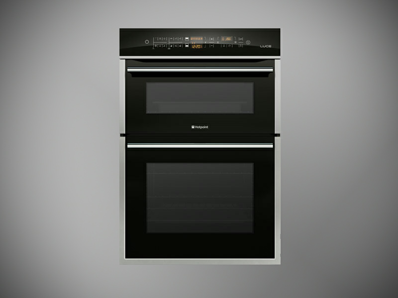 Here At The Yorkshire Kitchen Company We Have A Broad Range Of Kitchen  Appliances From Luce For You To Choose From.